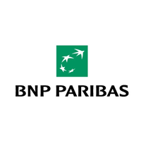 BNP Paribas - Aktywni mają więcej