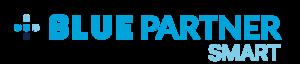 bluepartner_smart_3_sredni.png