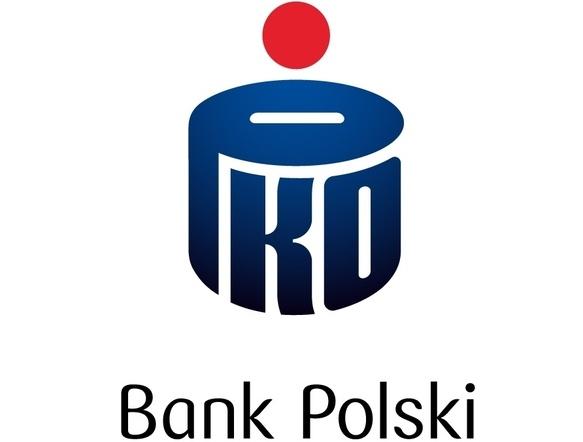 PKO BP - Mini Ratka Konsolidacja