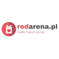Redarena