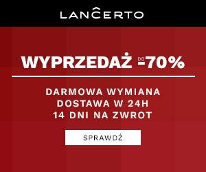 Lancerto.com