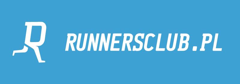 Runners Club