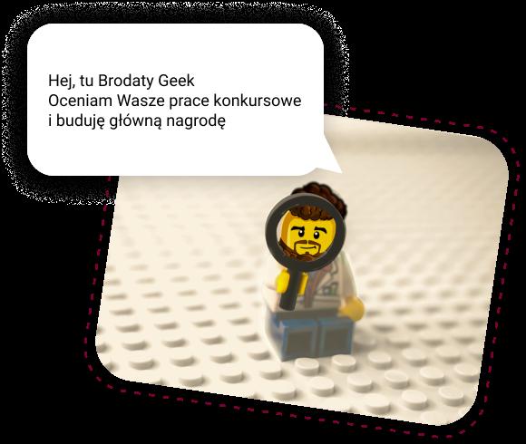 brodaty_geek.png