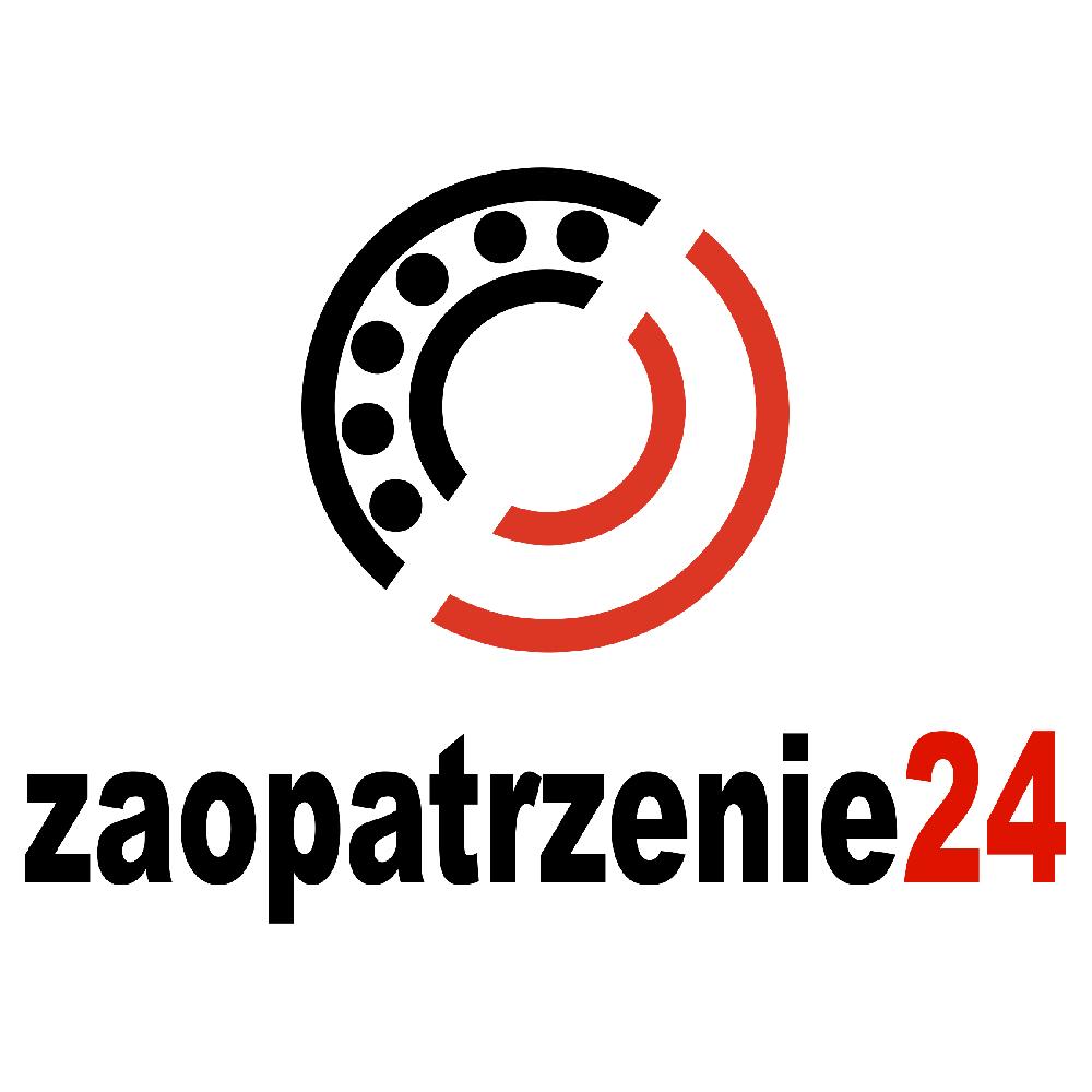 Zaopatrzenie24