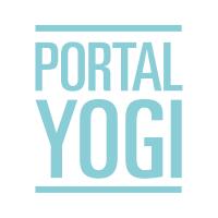 Portal Yogi