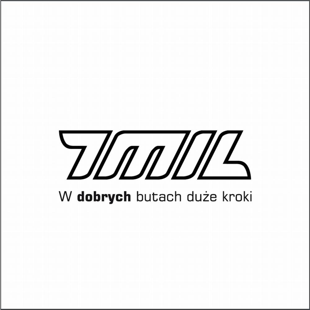 7mil.pl