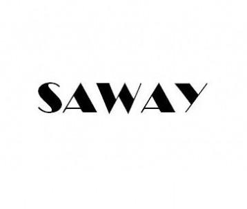 Saway