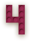 lego_4.png