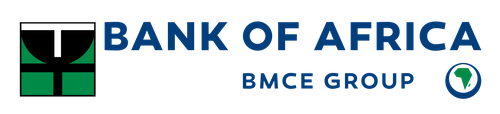 BOA bank of africa.png