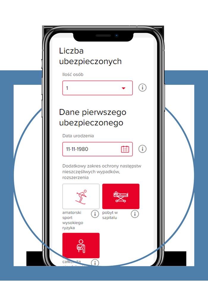 app-client.png