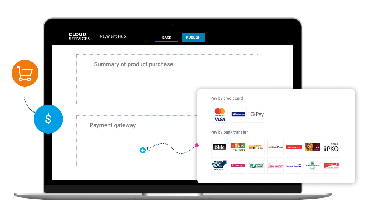 Payment Hub.png