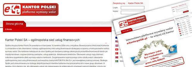 kantor_polski.jpg