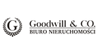Goodwill & CO