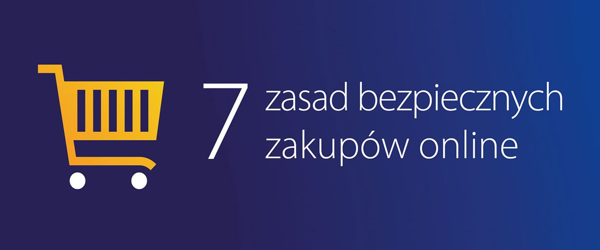 visa7-zasad-11710.jpg