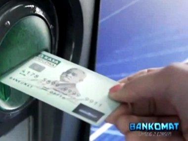 karta-bankomat-kasastefczyka-realityshow0.jpg