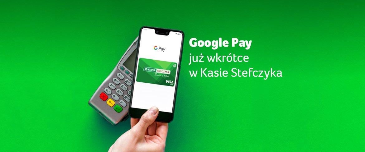 14763-stefczyk-facebook-zapowiedz-gpay-dd-jch-v3v30.jpg