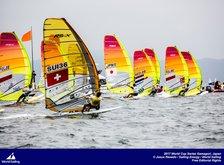 world-sailing1.jpg