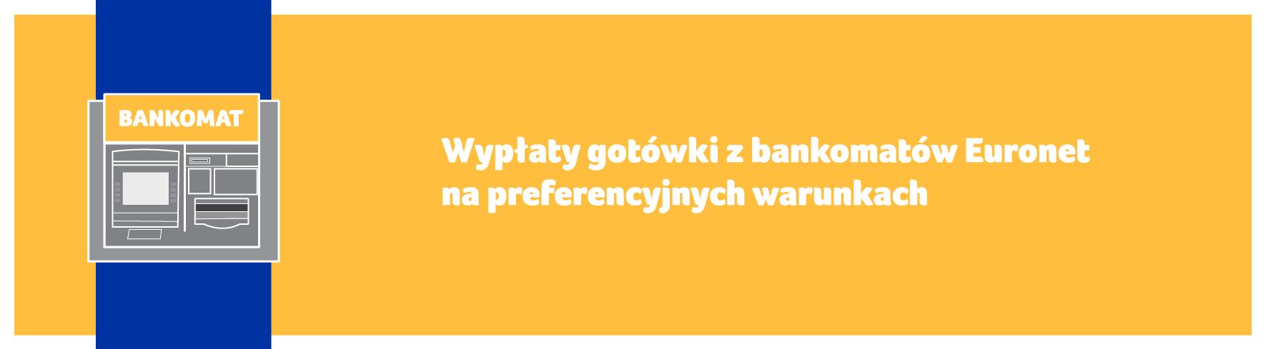11283-wyplaty-z-bankomatow-euronet1771x489jch-v20.png