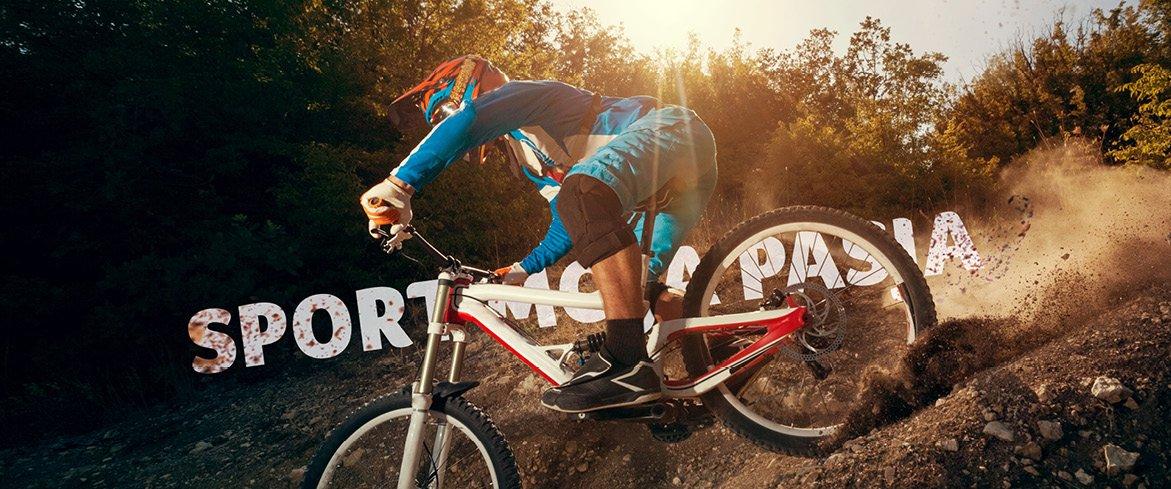 12439-konkurs-sport-mojapasja-dd1171x489px01.jpg