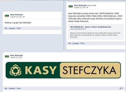 pierwszy-post-na-facebook-kasy-stefczyka0.jpg