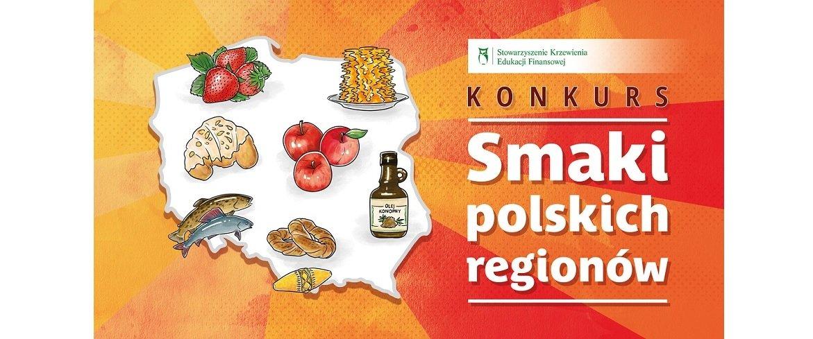 smaki-polski-regionow-1171x4890.jpg