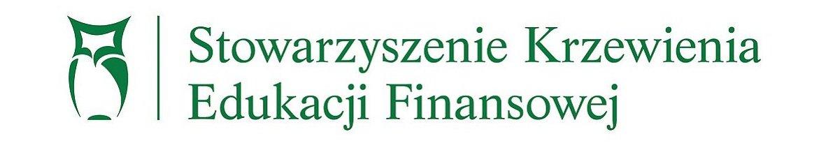 Logotyp skef wymiar 1171-205.j