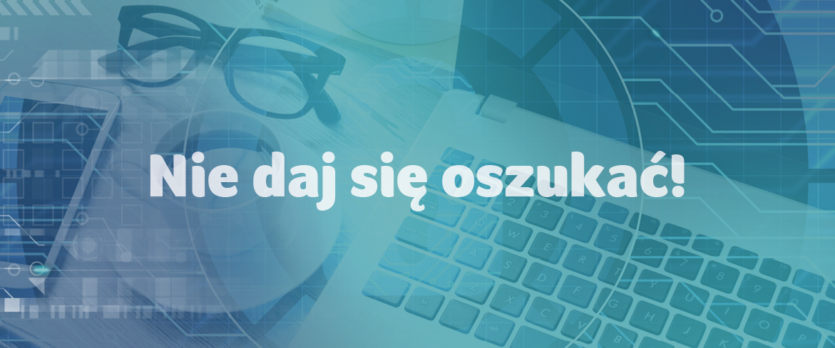 stefczyk-falszywiposrednicy-1171x4890.png