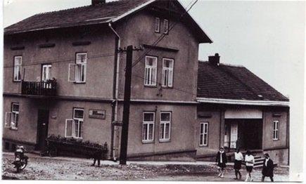 budynek-bank40.jpg