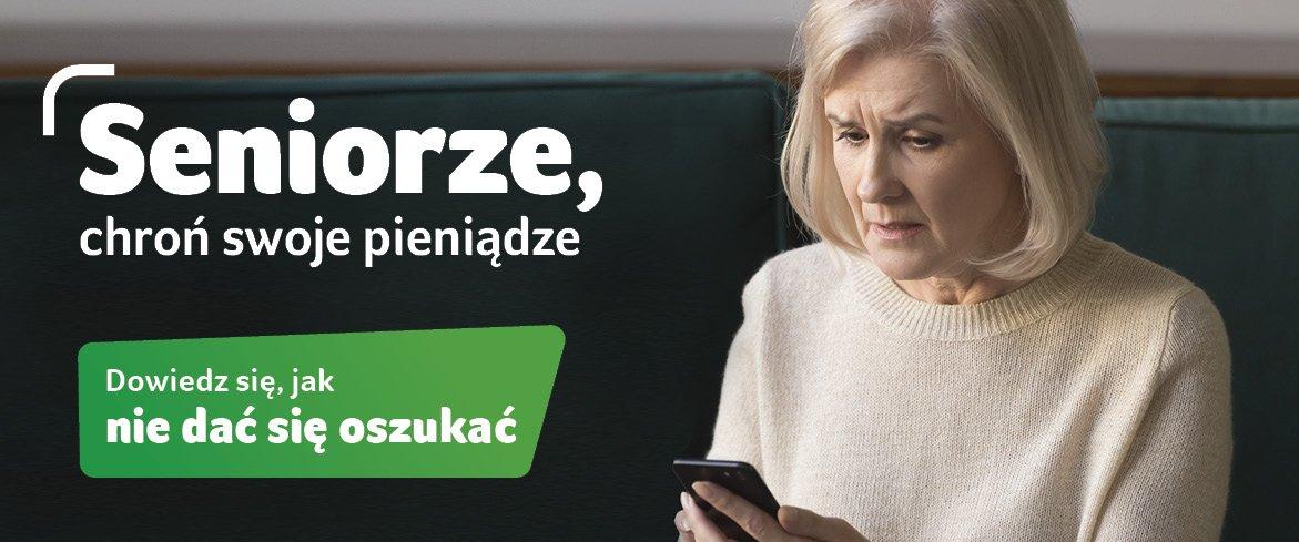 14234-stefczyk-legendalokata-2020-aktualnosc-wwwpsv220.jpg