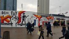 mural-nsz-30.jpg