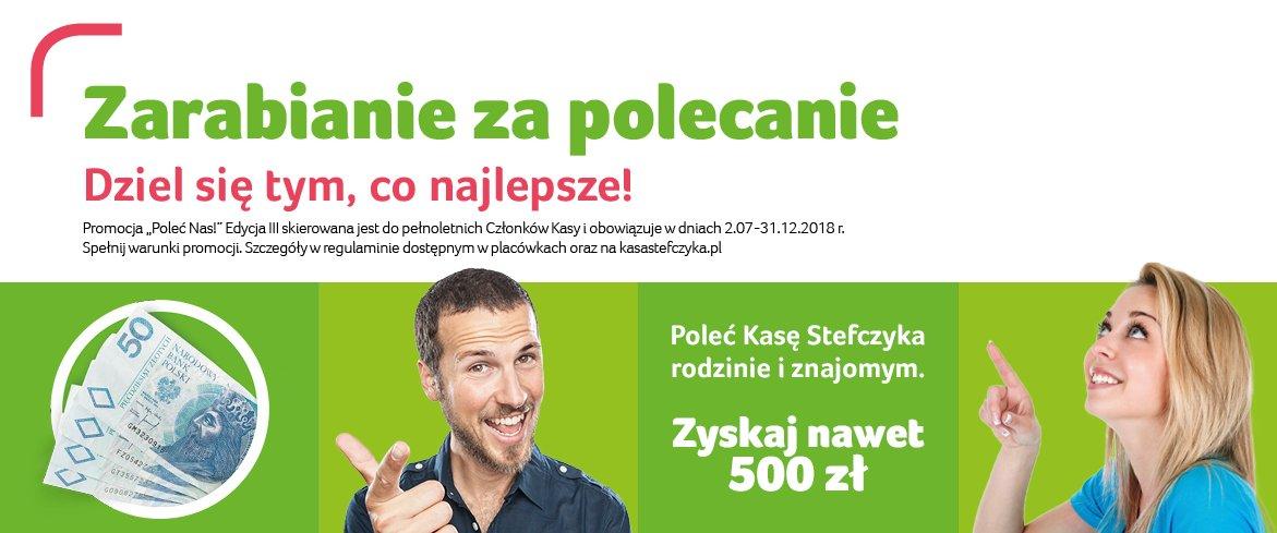stefczyk-polec-nas-iii