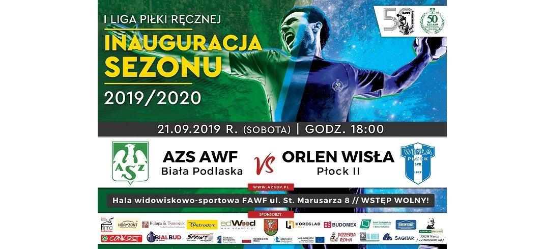 pilka-reczna-inauguracja-sezonu2019-2020-glowne0.jpg