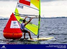 world-sailing3.jpg