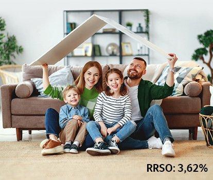 kredyt-hipoteczny-rodzina-mobile-baner-kasa-stefczyka