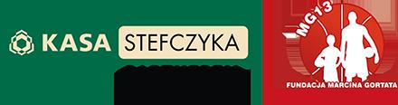 Kasa Stefczyka partnerem Fundacji MG13