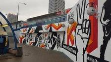mural-nzs-10.jpg