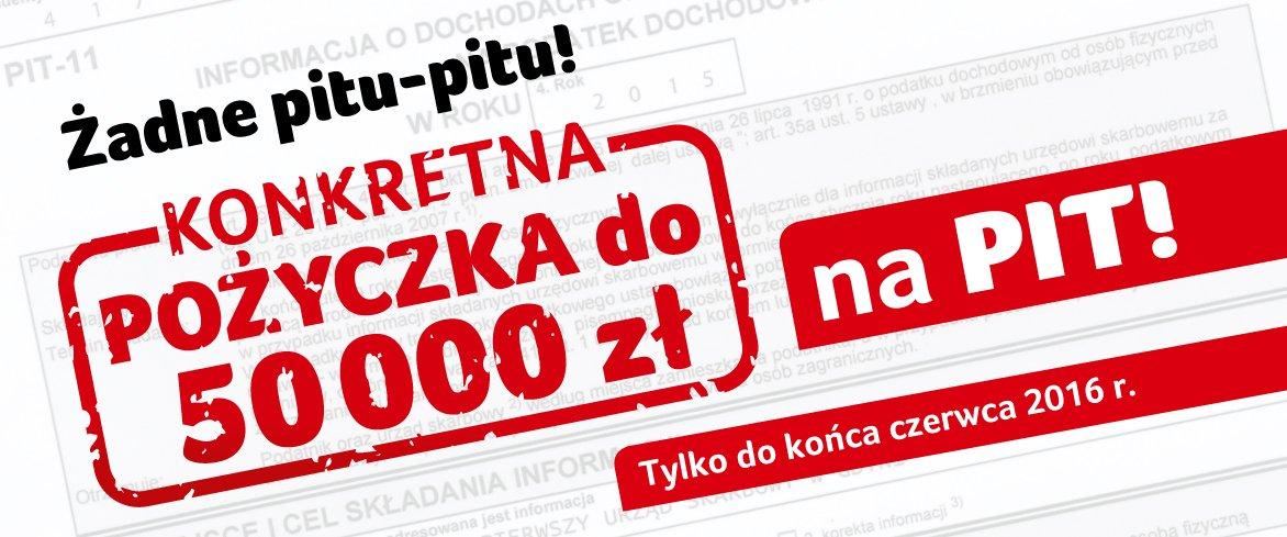 6259-stefczyk-pit2016-banerynawwwstefczyka-tp1171x4890.jpg