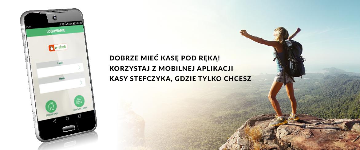 stefczyk-promocja-aplikacji-mobilnej-aktualnosc-www