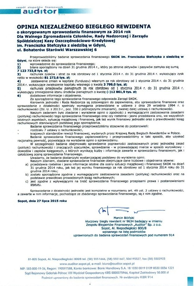 rewident-raport-kasa-stefczyka-za-2014.jpg