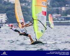 world-sailing2.jpg