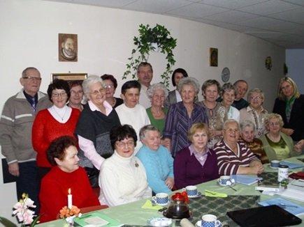 bydgoszcz-klub-seniora.jpg