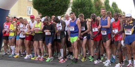 maratons0.jpg