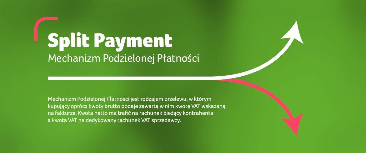 10849-stefczyk-split-payment-grafiki-na-ks-msz-v3-1171x4890.jpg