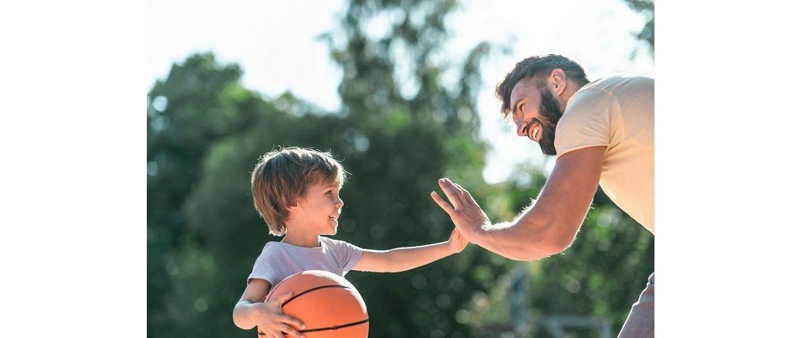 pokaz-sportowa-pasje-swojego-dziecka-1171x4890.jpg