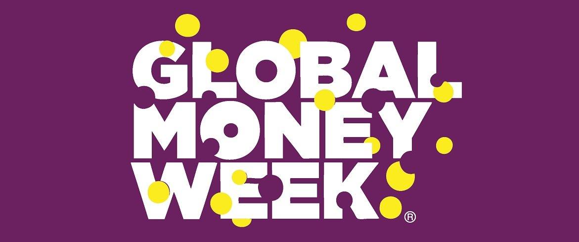 global-money-week-2021-1171x489.jpg
