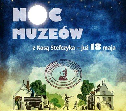 noc-muzeow-plakat-na-strone.jpg