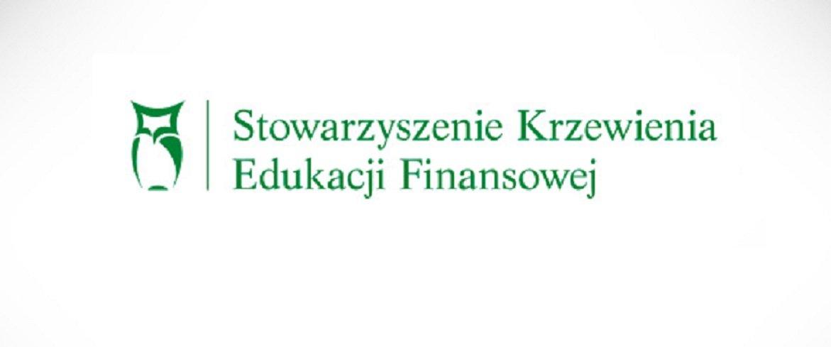 stefczyknowewww1171x489skef23.jpg
