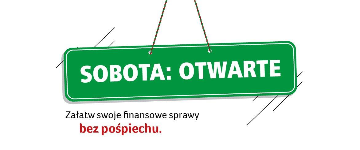 Sobota_otwarte_aktualnosci_700x300.jpg