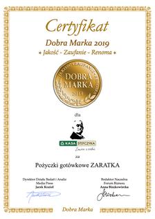 certyfikat-dobra-marka-kasastefczykazaratka-010.png