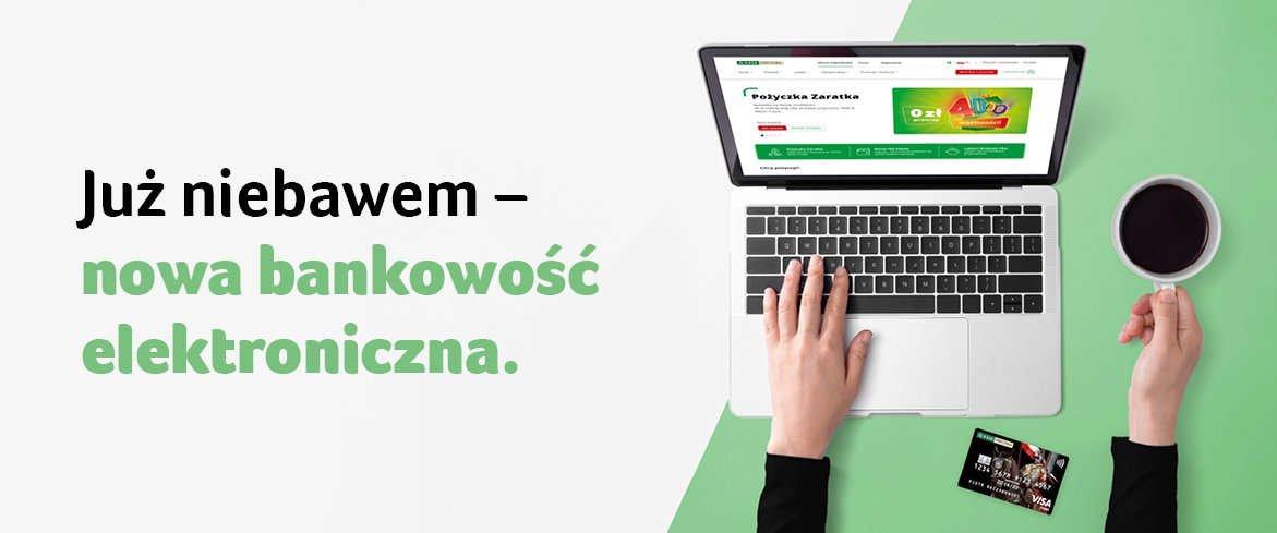 bankowosc-elektroniczna-aktualnosci